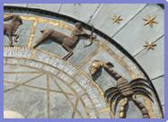 horoscoop Vissen- Helderziende.be - Gratis uw persoonlijke horoscoop van sterrenbeeld vissen  door helderzienden opgesteld. Ontvang elke dag gratis je daghoroscoop van vissen per e-mail. Schrijf je nu in. Helderzienden staan voor u klaar om uw horoscoop online te voorspellen.