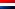 Helderziende.be vanuit Nederland bellen