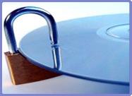 Helderziende.be hecht veel waarde aan de bescherming van uw privacy. Uw persoonlijke gegevens worden geenszins aan andere marketeers doorverkocht of verhuurt. Onze Helderzienden hulplijn  neemt de nodige maatregelen om de door uw verstrekte gegevens via fysieke, administratieve en technische procedures te waarborgen tegen verlies, diefstal en misbruik, inclusief ongeoorloofde toegang, openbaarmaking, wijziging en vernietiging van uw gegevens.