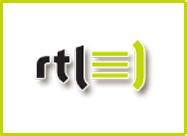 RTL teletekst  - helderzienden op teletekst - RTL teletekst pagina  helderziende.be