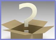 Wat is een Helderzienden hulplijn ? Kom ik een geliefde tegen? Stel je vraag anoniem aan onze helderzienden en verkrijg onmiddellijk antwoord.