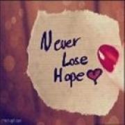 helderziende  Hope