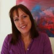 Bezoek de persoonlijke pagina van helderziende Annick