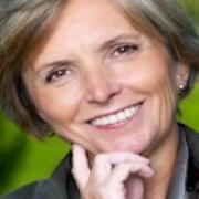 Bezoek de persoonlijke pagina van helderziende Karine