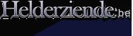 helderziende.be - Helderziende online hulplijn - helderzienden geven live antwoord